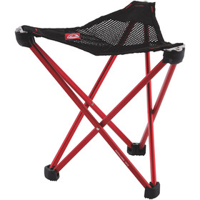 Robens Geographic Stool red
